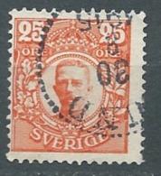 Yvert N° 69 Oblitéré   -  Cw23503