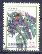 TAIWAB  (CWER 152) - 1945-... République De Chine