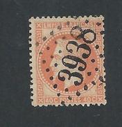 N°31 GC 3938 LE THILLOT VOSGES COTE MATHIEU 3€ SUR BLEU