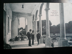 Pescara Rara Kursaal Marino Alla Pineta - Pescara