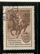 Russia (N30)