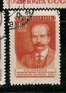 Russia (N32)
