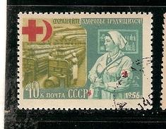Russia (N45)