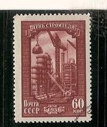 Russia (N47)