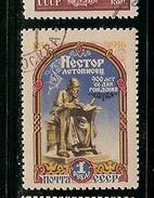 Russia (N48)