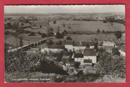 Chassepierre - Panorama ... De La Localité - 1965 ( Verso Zien ) - Chassepierre