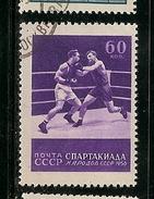 Russia (N53)