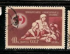 Russia (O5)