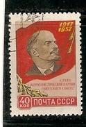 Russia (O7)