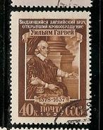 Russia (O9)