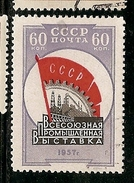 Russia (O10)