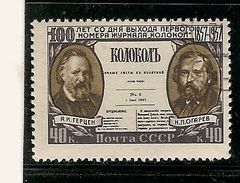 Russia (O12)