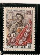 Russia (O16)