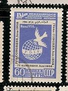 Russia (O17)