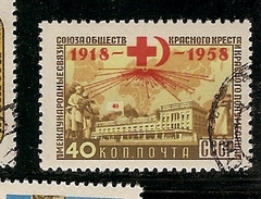 Russia (O20)