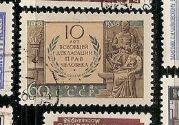 Russia (O22)