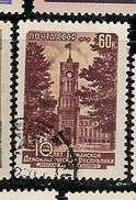 Russia (O23)