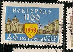 Russia (O25)