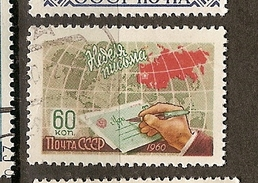Russia (O35)