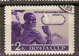 Russia (O41)