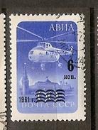 Russia (O42)