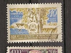 Russia (Q13)