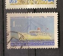 Russia (Q14)