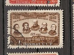 Russia (Q17)