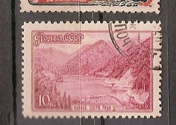 Russia (Q21)