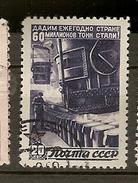 Russia (Q23)