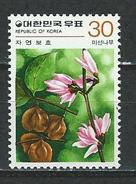 Korea Süd Mi 1184 ** MNH Meesun-Baum