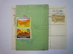 fiscale zegels france timbres amendes lot de 11 timbres fiscaux h 71. Black Bedroom Furniture Sets. Home Design Ideas