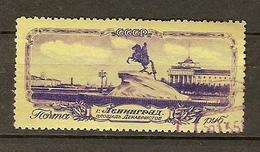 Russia (Q29)