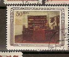 Russia (P9)