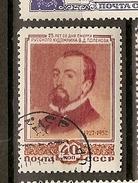 Russia (P15)