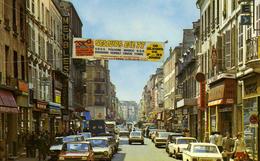SEINE ST DENIS    / 93 /   SAINT DENIS   CPM / CPSM   10 X 15 - Saint Denis