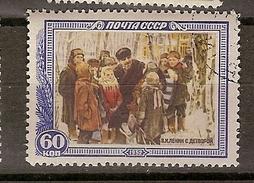 Russia (P17)