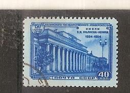 Russia (P18)
