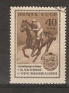 Russia (P19)
