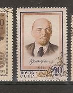 Russia (P20)