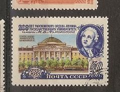Russia (P22)