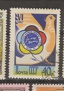 Russia (P26)