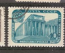 Russia (P29)