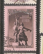Russia (P31)
