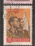 Russia (P32)