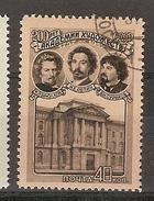 Russia (P34)