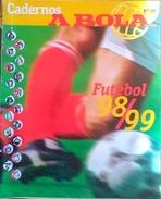 GUIDE DU CHAMPIONNAT DU PORTUGAL 1998/1999 - Autres