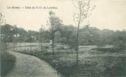 LA RAMEE - Allée De N.-D. De Lourdes - Ukkel - Uccle