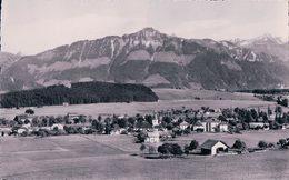 Riaz, Gruyères (3203) - FR Fribourg
