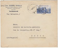 Cover * Italy * 1959